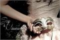 História: Jogo de Máscaras