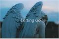 História: Letting Go - Yoonseok