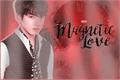 História: Magnetic Love - Imagine Jungkook
