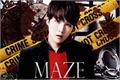 História: Maze (Imagine Min Yoongi)
