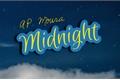 História: Midnight - Markson