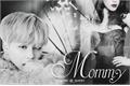 História: Mommy - Park Jimin - BTS