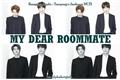 História: My Dear Roommate (Imagine duplo - Taeyong e Jaehyun)