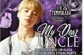 História: My Dear Uncle - Park Jimin [Incesto] (Long-Fic)