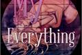 História: My Everything