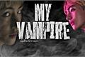 "História: ""My Vampire-Imagine Sobrenatural Kim Taehyung BTS"""