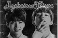 História: Mysterious Whisper - (Vkook)