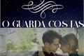 História: O Guarda Costas