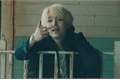 "História: ""Puro Swag""(imagine Hot Min Yoongi)"