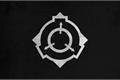 História: SCP-E - Segurar,Conter,Proteger e Escapar