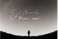 História: Secrets: Year one