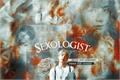 História: Sexologist