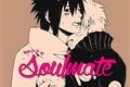 História: Soulmate Omegaverse