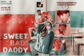 História: Sweet, bad daddy! (Incesto - Imagine Jungkook.)