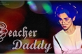 História: Teacher Daddy