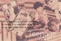 História: Teenage Love