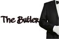 História: The Butler || JiKook