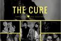 História: The Cure