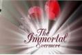 História: The immortal - Camren