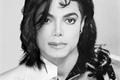 História: The King Of My Life