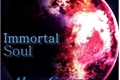 História: Warrior Soul - Alma Guerreira