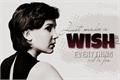 História: Wish