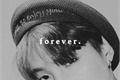 História: You Love Me ? - Min Yoongi - BTS