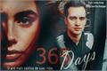 História: 365 Days