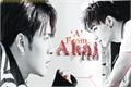 História: 'A' From Akai Ito
