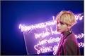 História: A Namorada (Imagine Kim Taehyung)