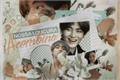 História: A nossa loucura combina Kim Taehyung
