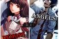 História: Angels and Demons