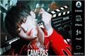 História: Behind The Cameras (Imagine Min Yoongi)