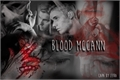 História: Blood McCann