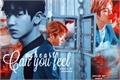 História: Can You Feel My Heart? - Chanbaek ABO