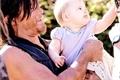 História: Capítulo Único - Daryl and Judith (TWD)