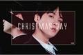 História: Christmas Day