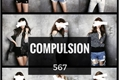 História: COMPULSION 567 (Interativa)