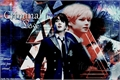História: Criminal Love (Taekook - Vkook)