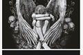 História: Dark Angels