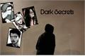 História: Dark Secrets - The Game Finale