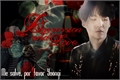 História: Depression and Love - Yoonmin