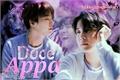 História: Doce appa - Yoonseok