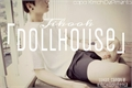 História: 「Dollhouse」— Jikook (Lemon)
