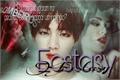 História: Ecstasy - Imagine Taehyung