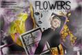 História: Flowers 2