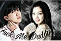 História: Fuck me daddy |Jung Hoseok Hot Incesto - •Season One•