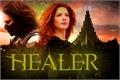 História: Healer