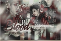 História: Hot Blood - Jungkook