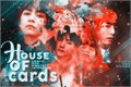 História: House of Cards